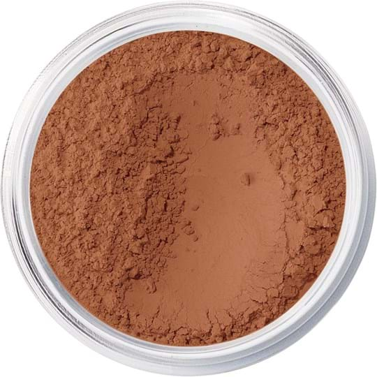 bareMinerals Warmth All-Over-ansigtsfarve