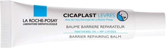 La Roche Posay Cicaplast B5 Lips Tube
