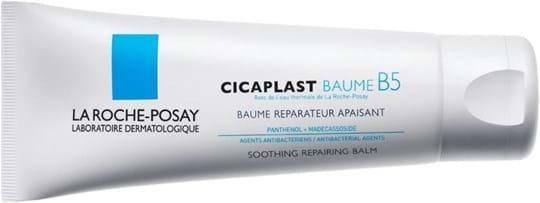 La Roche Posay Cicaplast Baume Tube 100 ml