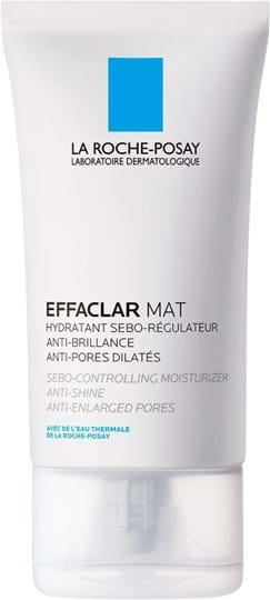 La Roche Posay Effaclar Mat Tube 40 ml