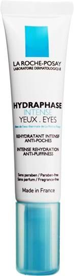 La Roche Posay Hydraphase Intense Eye Flacon 15 ml