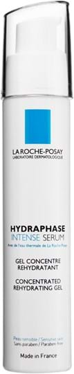 La Roche Posay Hydraphase Serum Flacon