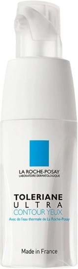 La Roche Posay Toleriane Soin Ultra Eye Flacon 20 ml