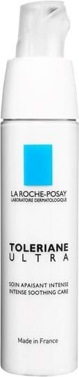 La Roche Posay Toleriane Soin Ultra Flacon 40 ml