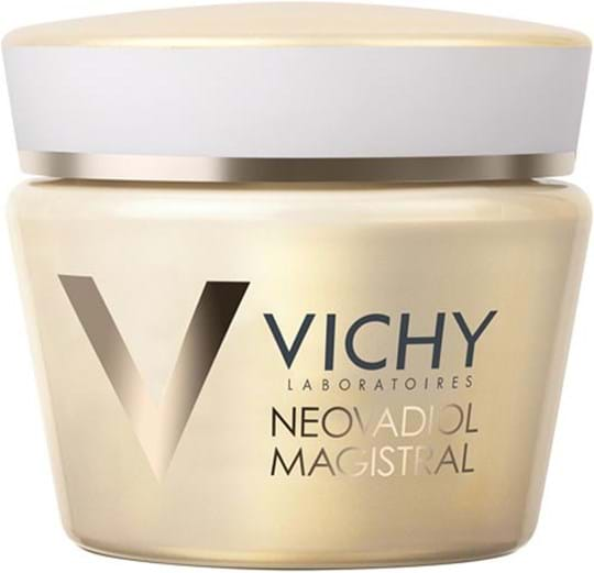 Vichy Neovadiol Magistral Pot 50 ml