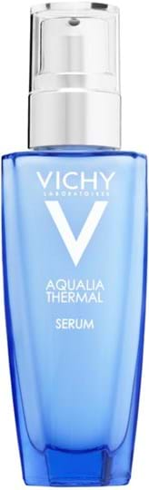 Vichy Aqualia Dynamic Hydration Serum Flacon 30 ml