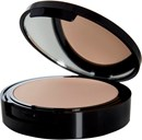 Nilens jord Mineral Compact Foundation N°592 Fawn