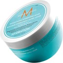 Moroccanoil Hair Weightless Hydrating Mask 250 ml