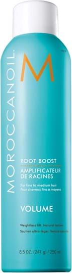 Moroccanoil Hair Root Boost