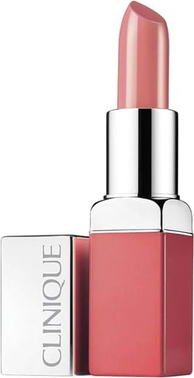 Clinique Pop Lip N°20 Sugar Pop Lipstick