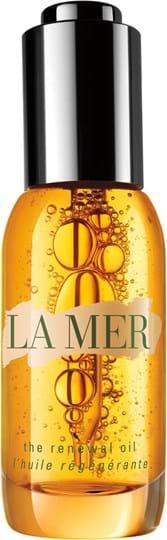 La Mer Serum The Renewal Oil 30 ml