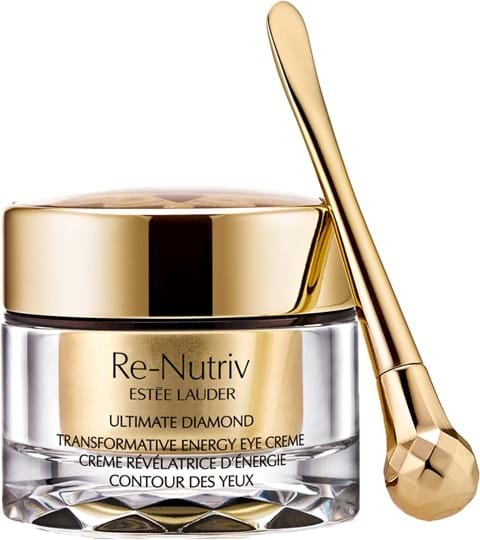 Estée Lauder Re-Nutriv Diamond Energy Eye Crème 15 ml