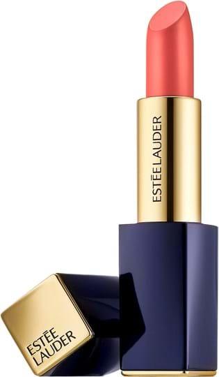 Estée Lauder Pure Color Envy Lipstick N° 23 Eccentric