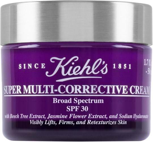 Kiehl's Super Multi Corrective Cream SPF 30 50 ml