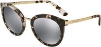 Dolce & Gabbana, ladies, sunglasses