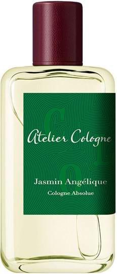 Atelier Cologne Avant-Garde Jasmin Angélique Cologne Absolue 100ml