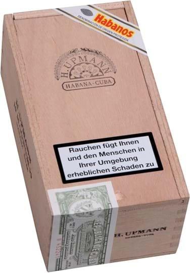 H. Upmann Magnum 50 10 stk