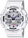 Casio, G-Shock, men's, watch