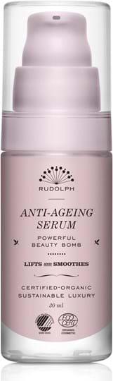 Rudolph Care Acai Anti-Ageing Serum 30ml