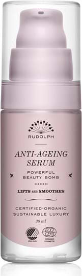 Rudolph Care Acai Anti-ageing Serum