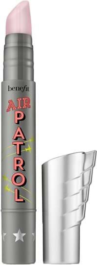 Benefit Air Patrol Eyelid Primer Beige