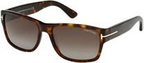 Tom Ford, men's, sunglasses