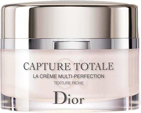 Dior Capture Totale Rich Cream 60 ml