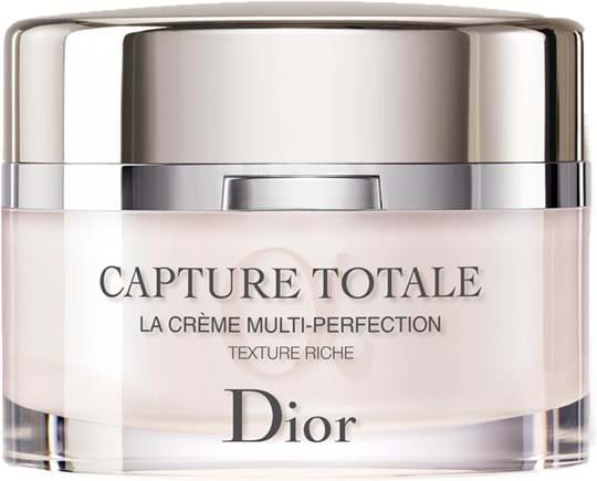 Dior Capture Totale Rich Cream 60ml