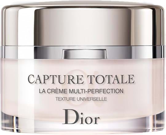 Dior Capture Totale Capture Totale Universal Cream 60 ml