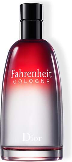 Dior Fahrenheit Eau de Cologne 125 ml
