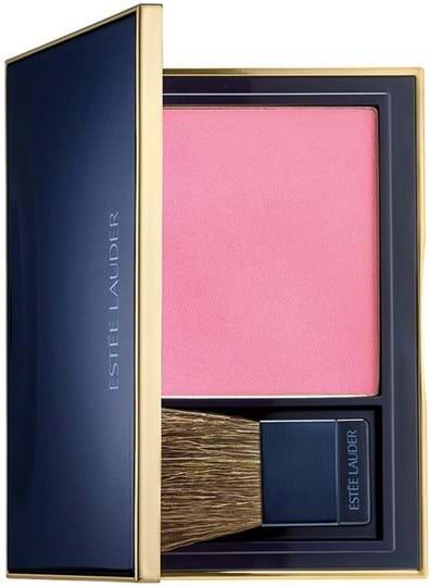 Estée Lauder Pure Color Envy Blush N° 210 Pink Tease