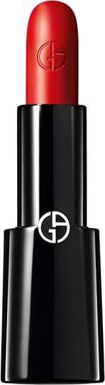 Giorgio Armani Rouge D'Armani‑læbestift N°300 Gio