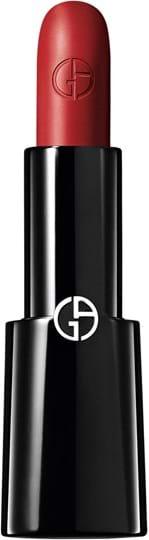 Giorgio Armani Rouge D'Armani‑læbestift N°301 Amber