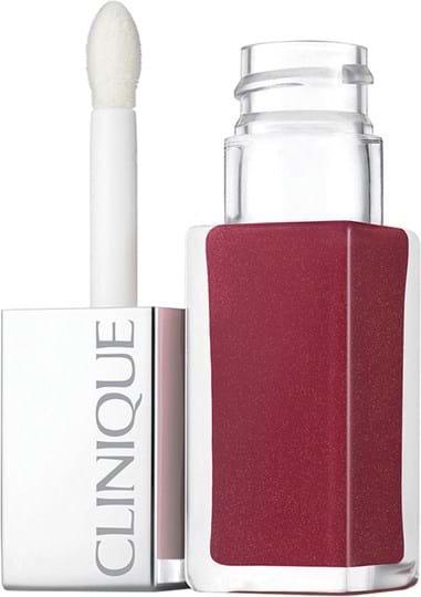 Clinique Lip Pop Lacquer N°6 Love
