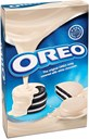 Oreo White Chocolate Gift 328g