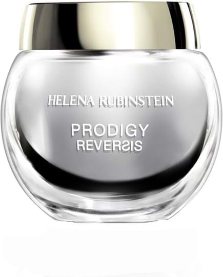 Helena Rubinstein Prodigy Rodigy Reversis Eye (replaces GH 540626)