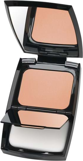 Lancôme Teint Idole Ultra Compact Powder Foundation N° 02 Lys Rosé 10 ml