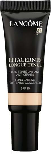Lancôme Effacernes Longue Te Foundation N° 15 Beige naturel 15 ml