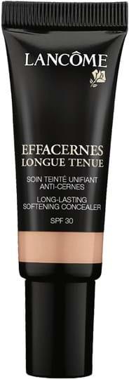 Lancôme Effacernes Longue Te Foundation N°4 Beige rosé 15ml