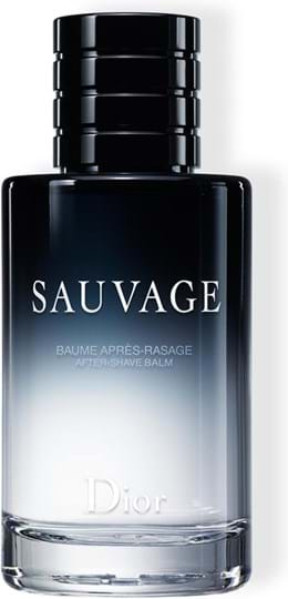 Dior Sauvage After Shave Balm