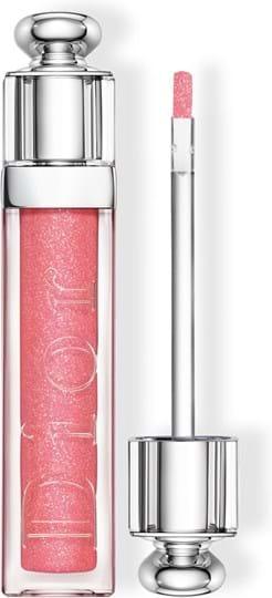 Dior Addict Ultra Gloss Lipgloss N°653 Sequins