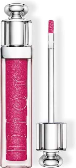 Dior Addict Ultra Gloss Lipgloss N°686 Fancy