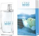 Kenzo L'Eau Kenzo pour Femme Eau de Toilette 50 ml