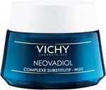 Vichy Neovadiol Complexe Compensateur Nuit Facial Care
