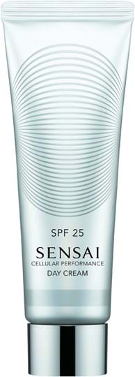Sensai Cellular Performance Day Cream SPF 25 50 ml