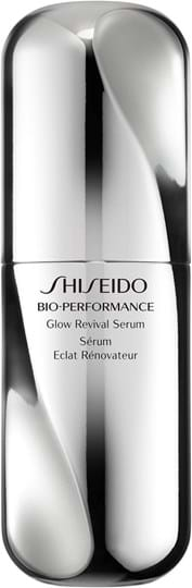 Shiseido Bio Performance Glow Revival Serum 50 ml