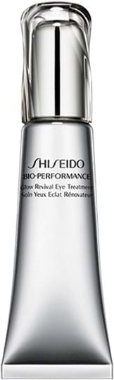 Shiseido Bio Performance Glow Revival Eye Treatment 15ml