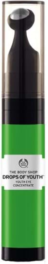 The Body Shop Drops Of Youth Eye Concentrate 10 ml