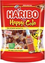 Haribo Happy Cola Pouch 750g