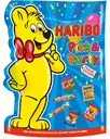 Haribo Pick&Party Pouch Minis 748g